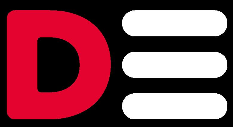 Digital4Export Logo