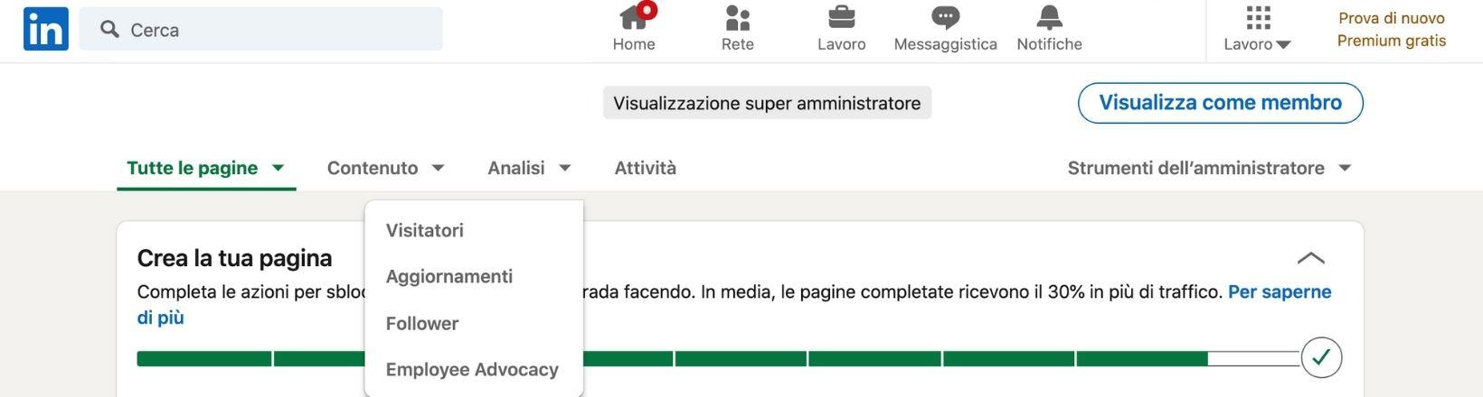 linkedin-analytics-grafico2